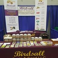 Birdsall Grain & Seed, LLC
