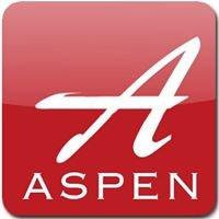 Aspen Golf