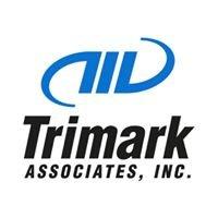 Trimark Associates Inc.