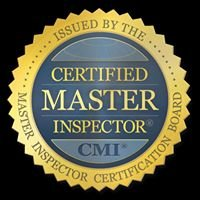 Home Pro Home Inspection LLC