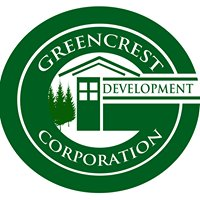 Greencrest Development Corp
