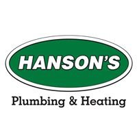 Hanson's Plumbing and Heating