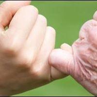 Oceanside Seniors Care Services