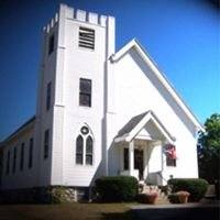 Peoples UMC - Fremont, NH