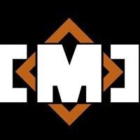 CMC Industrial Electronics