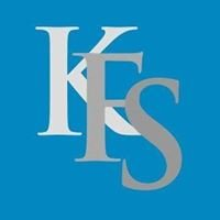 Kenny Financial Services, Inc