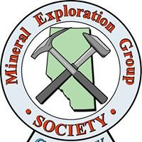 Calgary Mineral Exploration Group Society