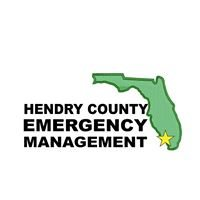 Hendry County Emergency Management
