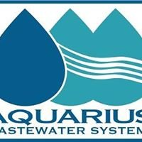 Aquarius Wastewater Systems