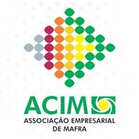ACIM - Associação Empresarial de Mafra