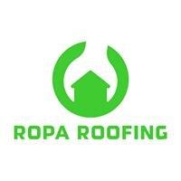 RopaRoofing