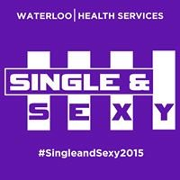 Single and Sexy- A University of Waterloo Production
