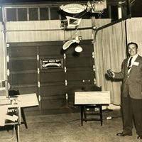 Overhead Door Company of The Illinois Valley