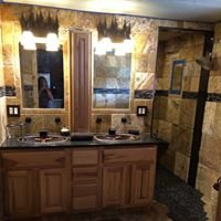 Staggs Floor Covering, Inc.