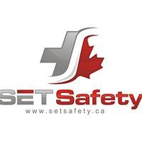 SET Safety