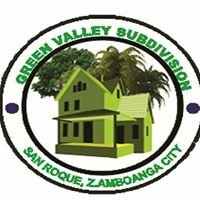 Green Valley Subdivision Home Owner Association
