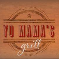 Yo Mama's Grill