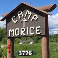 Camp Morice