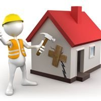 Tucson Fix Up Homes For Sale