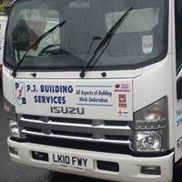 PJ Building Services