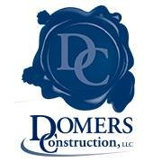 Domers Construction