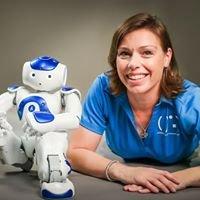New Life Robotics