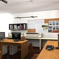 Estudi d'Arquitectura, Interiorisme i Urbanisme