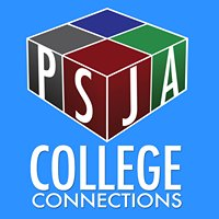 PSJA College Connections