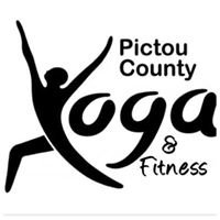 Pictou County Yoga & Fitness