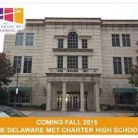 The Delaware Met