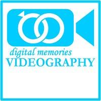 Digital Memories Videography