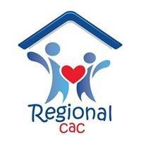 Regional Child Advocacy Center