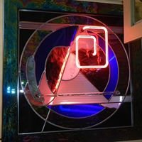 Jonesborough Art Glass Gallery