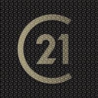 Century 21 Innovations Real Estate Cafe