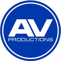 AudioVision Productions