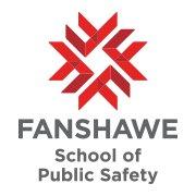 Fanshawe College School of Public Safety