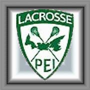 Lacrosse PEI