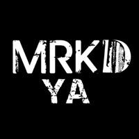 MRKD Young Adults