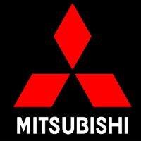 Lethbridge Mitsubishi