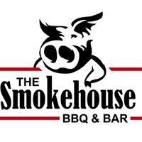 The Smokehouse BBQ and Bar