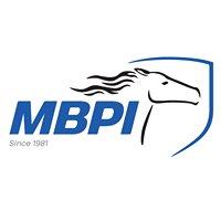Mechanical Breakdown Protection, Inc.