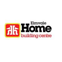 Elmvale Home Building Centre
