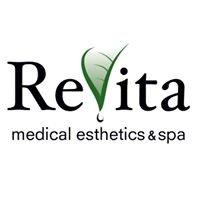 ReVita Medical Esthetics & Spa