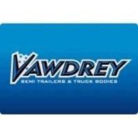 Vawdreys