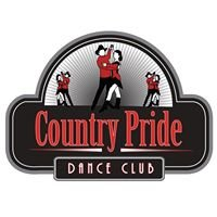 Country Pride Dance Club