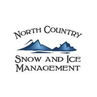 North Country Snow and Ice Management
