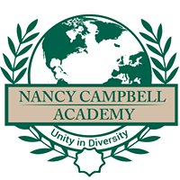 Nancy Campbell Academy