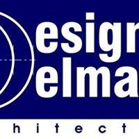Design Delmarva - S.E. Wagner, Architect