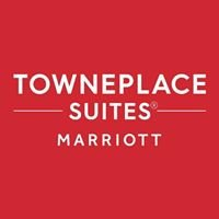 TownePlace Suites by Marriott Minneapolis - Mall Of America