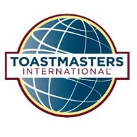 Waterloo Silver Tongues Toastmasters